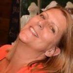 Sheri Angell (2)